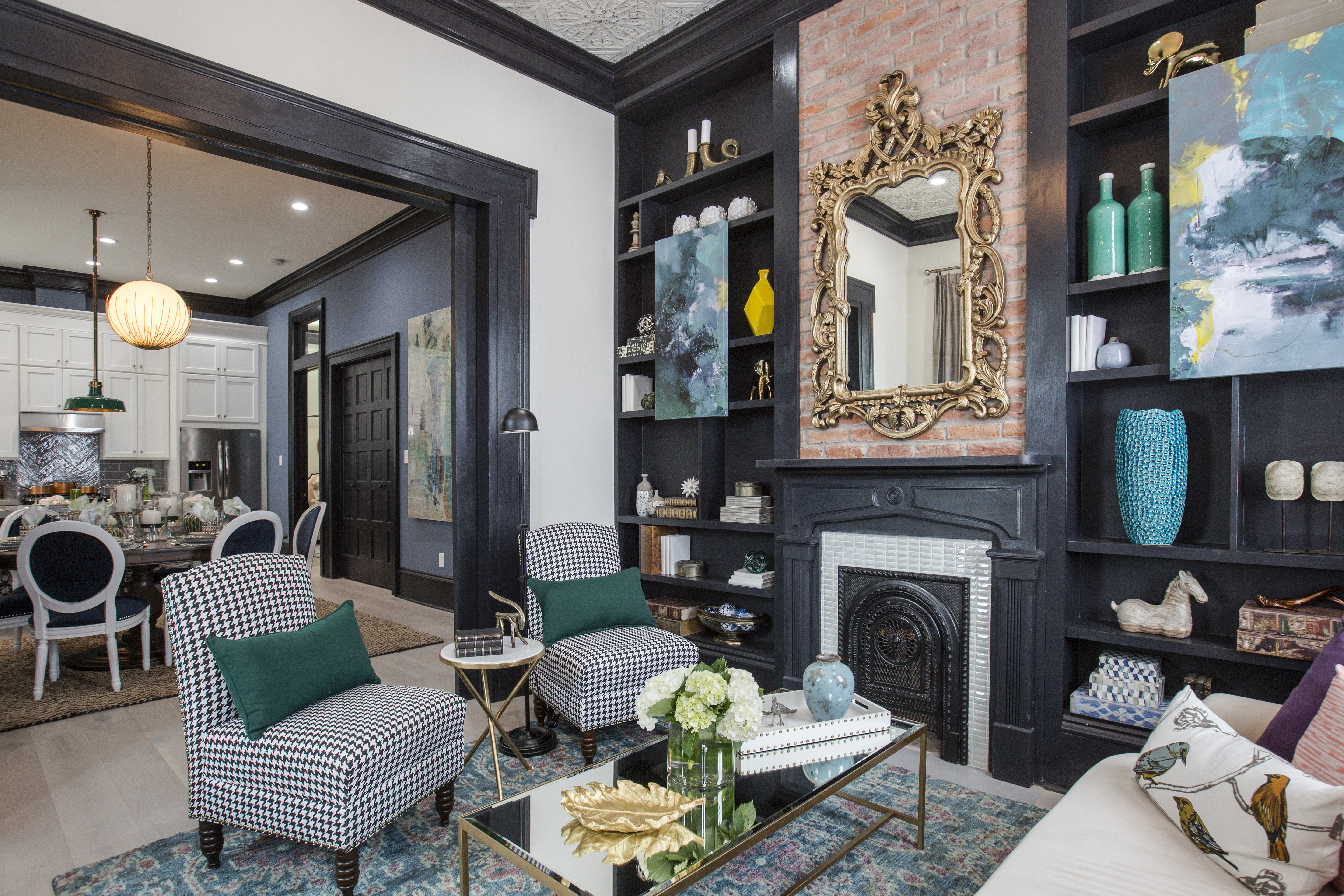 Joss Main Launches Pable Platform With Hgtv S Brothers Take New Orleans Business Wire