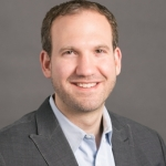 Propel Marketing Names Max Faingezicht as Chief Technology Officer (Photo: Business Wire)