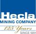 http://www.hecla-mining.com