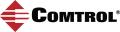 Comtrol Corporation bietet erstmals Media-Redundancy-Protocol-Support für IO-Link-Master auf der SPS-IPC Drives2016