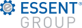 http://www.essentgroup.com