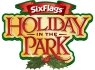 https://holiday.sixflags.com/stlouis/