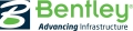 Siemens y Bentley Systems impulsan una alianza estratégica que incluye iniciativas de inversión conjuntas