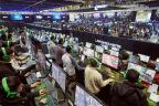 """""""G-STAR2016"""", la fiera globale dedicata ai videogiochi segna un nuovo record di presenze"""