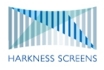 http://www.harkness-screens.com/index.html