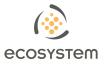 http://ecosystem-energy.com/