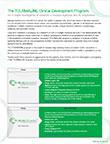 TOURMALINE Fact Sheet