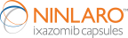 NINLARO Global Logo