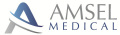 Amsel Medical Corporation