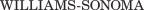 http://www.enhancedonlinenews.com/multimedia/eon/20161128005284/en/3937473/Williams-Sonoma/Anthony-Bourdain/Eric-Ripert