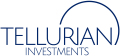 http://www.tellurianinvestments.com