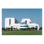 Florence, South Carolina, Manufacturing Site Acquired by Patheon (Photo: Business Wire)
