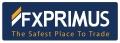 http://www.fxprimus.com/en/trading-insurance