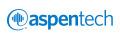 Aspen Technology, Inc.