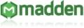 Madden Bolt Corporation