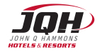 http://www.enhancedonlinenews.com/multimedia/eon/20161128005740/en/3937961/JQH/John-Q.-Hammons-Hotels--Resorts/Embassy-Suites-by-Hilton-Nashville-SE-%E2%80%93-Murfreesboro