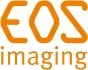 http://www.eos-imaging.com