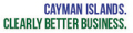 http://www.caymancaptive.ky