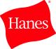 http://www.hanes.com