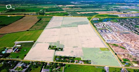 Ottawa Property (Photo: Business Wire)