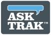 https://online.asktrak.com/