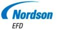 Nordson EFD erklärt in einer neuen Serie von Videos, wie Dosierspitzen ausgewählt werden