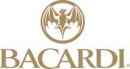 http://www.enhancedonlinenews.com/multimedia/eon/20161129005076/en/3938614/Bacardi/Bacardi-Limited/K.C.-Kavanagh