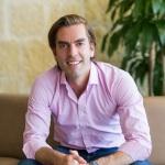 Jungle Disk Appoints Matt Bradley to Board of Directors (Photo: Business Wire)