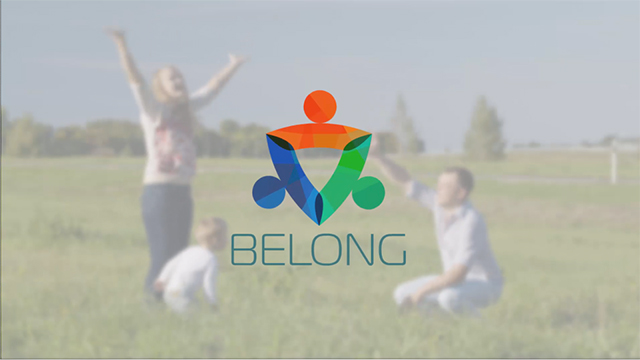 Video describing the innovative features and navigation tools of the Belong mobile app for people with cancer. Download for free at www.belong.life.