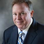 Matthew R. Redding Sr. of Metroplex Wealth, LLC (Photo: Business Wire)
