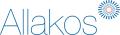 http://www.allakos.com