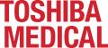 https://medical.toshiba.com/