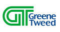 Greene, Tweed