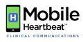 http://mobileheartbeat.com