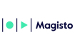 https://www.magisto.com/