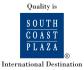 http://www.southcoastplaza.com