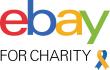 http://www.ebay.com/GivingTuesday