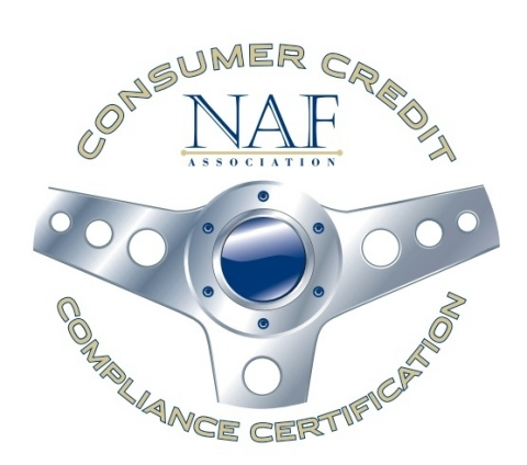 EFG Companies Advances Compliance Initiative with Consumer Credit ...