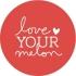 http://www.loveyourmelon.com