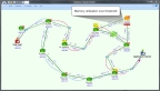 Monitor Application Traffic on the Network (Graphic: Business Wire)