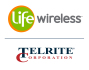 Telrite Corporation