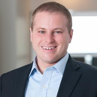 Joel Martins, CTO of Social Solutions Global (Photo: Business Wire)