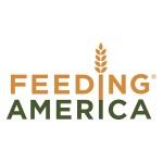 http://www.feedingamerica.org/