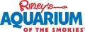 Ripley Entertainment Inc.