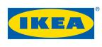 http://www.enhancedonlinenews.com/multimedia/eon/20161129006120/en/3939440/IKEA/IKEA-Live-Oak/Texas