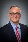 BWXT announces Rex D. Geveden as next President and Chief Executive Officer (Photo: Business Wire)