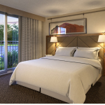 Gold Country Welcomes Renovated All-Suites DoubleTree by Hilton (Photo: Business Wire)