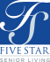 Five Star Quality Care, Inc.