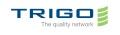 Sociedad entre el Grupo TRIGO y el Grupo PSA