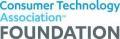 La CTA Foundation annuncia i vincitori del concorso CES Eureka Park Accessibility